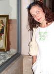 Знакомства в г. Балашиха: Татьяна, 34 - ищет Парня от 27  до 35
