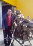 Знакомства в г. Барнаул: aleksandr, 33 - ищет Девушку