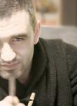 Tomy из Волгоград ищет Девушку