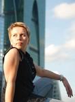 Знакомства в г. Москва: Дарина, 34 - ищет Девушку