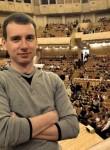 Александр из Москва ищет Девушку от 18  до 28