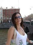Иpен из Санкт-Петербург ищет Парня от 30  до 39