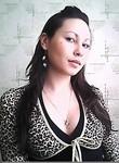 Знакомства Омск - девушка ищет Парня от 24  до 27