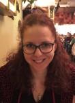 Знакомства в г. Москва: Natalia, 32 - ищет Парня от 33  до 40