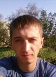 Знакомства в г. Волгоград: Олег, 33 - ищет Девушку
