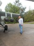 Дмитрий из Волгоград ищет Девушку