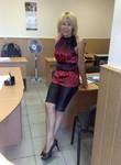 Марта из Пермь