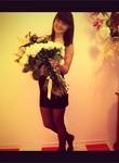 Irina из Екатеринбург ищет Парня