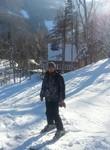 Dmitry из Владивосток ищет Девушку от 18  до 25