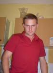 Знакомства в г. Ярославль: Aleksey, 35 - ищет Девушку от 18  до 40