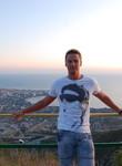 Андрей из Волгоград ищет Девушку от 18  до 23