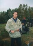 Знакомства в г. Иркутск: sergej, 37 - ищет Девушку от 20  до 30