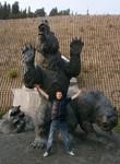 Знакомства в г. Нижневартовск: Андрей, 27 - ищет Девушку