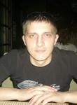 Знакомства в г. Челябинск: Егорка, 32 - ищет Девушку от 22  до 31