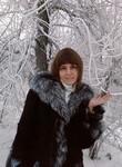 Знакомства в г. Саратов: Наталья, 28 - ищет Парня от 26  до 33