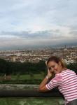 Ольга из Барнаул ищет Парня от 30  до 40