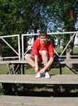 Знакомства в г. Пермь: Maks, 31 - ищет Девушку