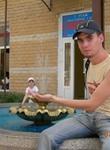 Знакомства в г. Ставрополь: Jay, 28 - ищет Девушку от 22  до 26