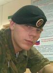 Знакомства Хабаровск - парень ищет Девушку