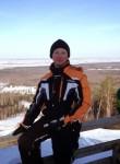 Tim из Новосибирск ищет Девушку от 27  до 35
