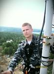 Дмитрий из Иркутск ищет Девушку от 18  до 25