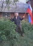Виталий из Краснодар ищет Девушку от 18  до 30