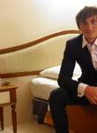 Знакомства в г. Барнаул: Muhtar, 27 - ищет Девушку