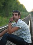Александр из Москва ищет Девушку от 26  до 35