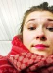 Vera из Москва ищет Парня от 30  до 45