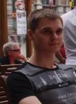 Сергей из Москва ищет Девушку от 20  до 25