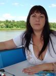 Katy из Ростов-на-Дону ищет Парня от 28  до 42