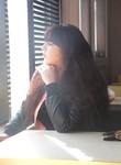 Знакомства в г. Иваново: Верочка, 21 - ищет Парня от 20  до 28