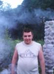 Алексей из Санкт-Петербург ищет Девушку от 30  до 37