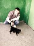 ИванЁГ из Ухта ищет Девушку
