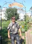 Знакомства в г. Ярославль: александр, 32 - ищет Девушку