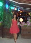 Знакомства в г. Барнаул: Аня, 23 - ищет Парня от 23  до 30