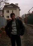 вадюха из Ростов-на-Дону ищет Девушку от 25  до 32
