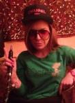 СамкаБогомола из Москва ищет Парня от 25  до 49