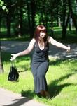 Наталья из Москва ищет Парня от 18  до 23