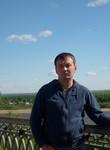 Знакомства в г. Саратов: Сергей, 38 - ищет Девушку