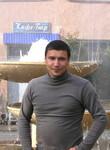 Знакомства в г. Москва: михаил, 29 - ищет Девушку от 20  до 42