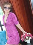 Знакомства Владивосток - девушка ищет Парня от 28  до 30