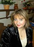 Знакомства в г. Уфа: ольга, 37 - ищет Парня от 36  до 45