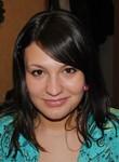 Аня из Барнаул ищет Парня от 23