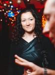 Наталья из Краснодар ищет Парня от 29  до 38