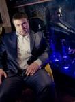 Знакомства в г. Челябинск: Игорь, 26 - ищет Девушку от 18  до 35