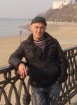 Рустам из Владивосток ищет Девушку от 33  до 40