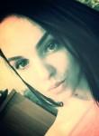 Знакомства в г. Москва: Екатерина, 21 - ищет Парня от 23  до 25