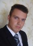 Знакомства в г. Ярославль: Ivan, 20 - ищет Девушку от 18  до 28
