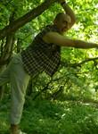 Дима из Краснодар ищет Девушку от 18  до 35